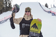 Monster Energy's Darcy Sharpe Will Compete at X Games Aspen 2020 in Men's Snowboard Slopestyle, Big Air and Rail Jam