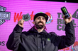 Monster Energy's Brett Turcotte Will Compete at X Games Aspen 2020 in Snowmobile Freestyle and Snow BikeCross