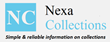 NexaCollect Launches Directory of Collection Agencies in USA