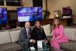 Modern Living with kathy ireland®: See ChemoBrain Co.™ Introduce Their Nutritional Supplements for Cancer Patients to Take During and After Chemotherapy