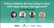 ConnectALL's Software Experts to Host January 23 Webinar Exploring the Problems Resolved by Value Stream Management