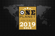 Makers Nutrition Garners Grand Trophy in the 4th Annual One Planet Awards with Most Amount of Wins