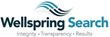 Jon-Mikel Bailey Joins Wellspring Search, a Full-service Digital Marketing Firm
