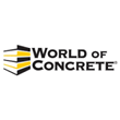 GenAlpha to Exhibit at World of Concrete 2020 Expo at the Las Vegas Convention Center February 4-7