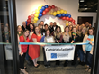 Total Spectrum Launches New ABA Therapy Learning Center in Champaign, Illinois