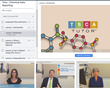B&C Launches TSCA Tutor™ Online, On-Demand Training Courses