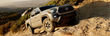 Amazing Special Offers on the new Toyota Tacoma in Beaver Falls PA