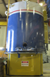 Lindberg/MPH Ships Electrically Heated Homocarb Pit Furnace to Power Industry