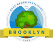 Help.org Names the Best Drug and Alcohol Rehab Centers in Brooklyn