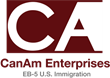 CanAm's Senior Staff to Speak at the 2020 EB-5 Immigration Expo in Dubai