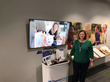 Clairvoyant Network's Theora Care Solutions Premiere at the Thrive Center for Aging Care Innovation