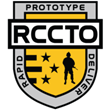 TRX Systems Awarded U.S. Army RCCTO Contract to Deliver Electronic Warfare Kit Supporting Electronic Spoofing and Jamming Detection and Alerting