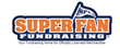 Super Fan Fundraising Raises $50K for Youth Football Program