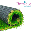 Chemique Adhesives Announces New Turftak Range of Artificial Turf Adhesives