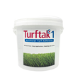 Turftak1, A Single-Component Artificial Turf Adhesive