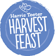 Harris Teeter shoppers and associates donate more than $1.5 million to hunger relief partners