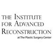 Complex Reconstructive Procedures are Offered at The Institute for Advanced Reconstruction at The Plastic Surgery Center Courtesy of a Few NJ Top Docs