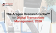 Aragon Research Reveals the 2020 Globe for Digital Transaction Management