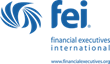 FEI's Conference on Government Business Addresses Contracting, Cost Accounting Standards and Business Systems Regulations
