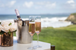 Experience the Art of Romance this Valentine's Day at The Ritz-Carlton, Half Moon Bay