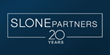 With the Industry Booming, Slone Partners Celebrates 20 Years as a Leader in Life Sciences and Biotech Executive Search