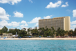 InterContinental San Juan Reopens After Extensive Multi-Million Dollar Resort Transformation