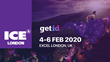 GetID Team is going to present the identity verification in various gaming sectors at ICE London