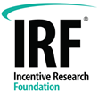 Incentive Research Foundation Elects 2020 Officers and Conducts Vision 2025 Strategic Planning