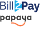 Bill2Pay Partners with Papaya to Improve Convenience and Experience with Alternative Payments for Local Governments