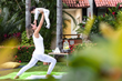 Baby Yoga Now Offered at Grand Velas Riviera Nayarit In Mexico