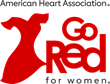 The American Heart Association's Annual Go Red for Women Luncheon in Ventura County Celebrates Survivors and Supports the Fight Against Heart Disease