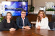 Worldwide Business with kathy ireland®: See Sunbolt Introduce Their Innovative Solar Charging Workstations