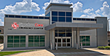 SignatureCare Emergency Center Expands to North Dallas, Set to Open New Emergency Room in Lewisville, TX