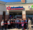 C2 Education Celebrates Another New Location in New Jersey with Official Ribbon Cutting Ceremony