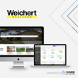 Weichert Realtors joins forces with tech powerhouse Inside Real Estate to deliver new all-in-one business solution, myWeichert