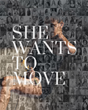 "Canadian Female Entrepreneur Jessica Martins Featured in New Book ""She Wants To Move"""