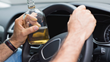 Car Insurance Tips: Can A Policyholder Get Cheaper Coverage If The Spouse Has DUI/DWI?