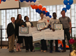 Winward Academy Awards Over $150,000 in Scholarships to Support Its Students