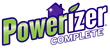 Powerizer Complete Earns Approval To Display USDA Certified Biobased Product Label Across Four Distinct Categories