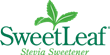 SweetLeaf® Teams Up with Celebrity Fitness Expert Jorge Cruise Educating Consumers on Healthy Eating Habits
