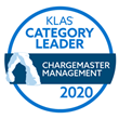 Vitalware Achieves #1 in KLAS Revenue Cycle, Chargemaster Management Category for the Second Year in a Row