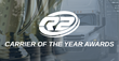 R2 Logistics, Inc. Announces 2019 Carrier of the Year Awards