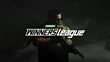 WINNERS League crowned its Season 3 European Division champions 'Espada'