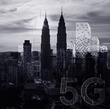Etiya to Showcase 5G Intelligent Slicing Platform Addressing Limitless Intelligent Connectivity