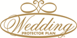 Wedding Protector Plan® Wins Prestigious 2020 WeddingWire Couples' Choice Award® for Fifth Straight Year