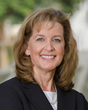 Gail Farber joins HNTB as office leader in Orange County