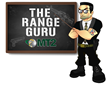 "MT2 Firing Range Services Announces Thought-Leadership Education Series: ""The Range Guru"" for Firing Range Owners and Managers."