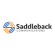 Saddleback Communications and Reinvent Telecom Awarded NBRI Circle of Excellence Award for Commitment to Customer Engagement