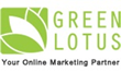 Green Lotus Ranked #1 SEO Company in Toronto & #3 Globally by 10SEOs