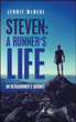 Book invites readers to join a family on a journey around the world and discover what it takes to be an ultramarathon runner